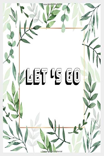 let's go: :notbook