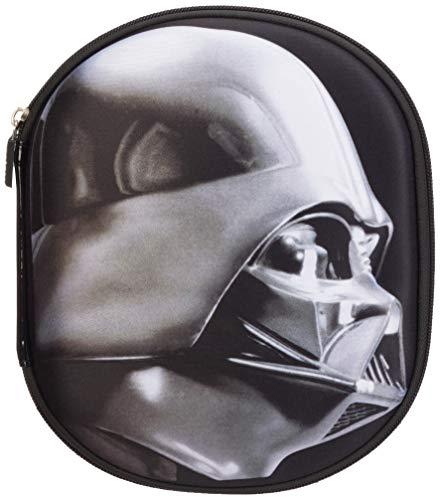 Star Wars-2700000214 Star Wars Plumier