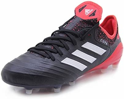 Amazon.com   adidas mens Copa 18.1 Firm Ground Soccer Cleats   Soccer