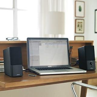 شراء مكبرات الصوت Bose Companion 2 Series III
