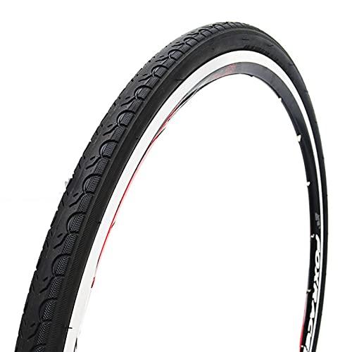 LDFANG Neumático de Bicicleta, 700 * 25/28/32/35 / 38c Neumático de Repuesto para Bicicleta de montaña MTB,700 * 28c