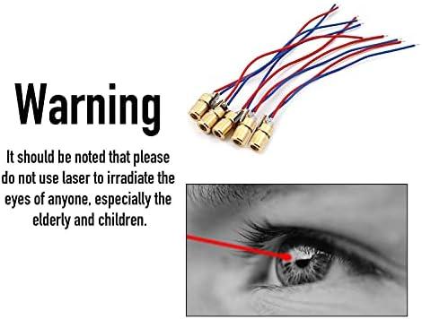 100w laser pointer _image2