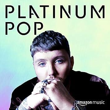 Platinum Pop