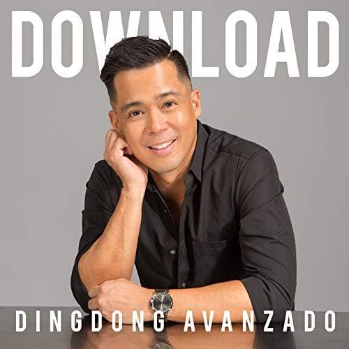 Dingdong Avanzado