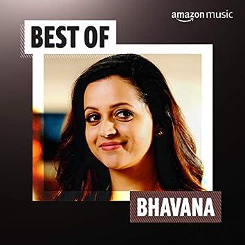 Best of Bhavana