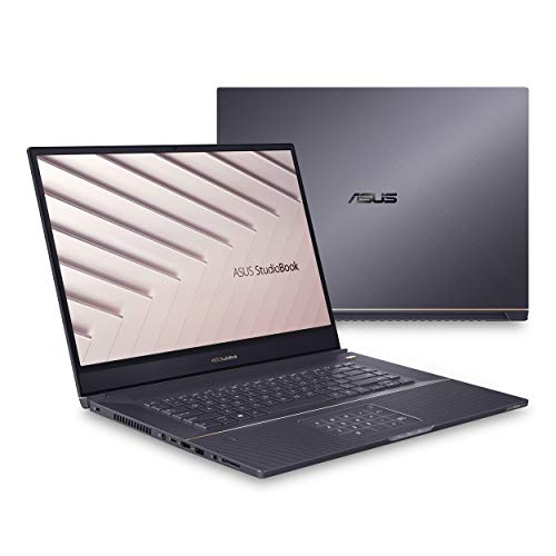 Compare ASUS ProArt StudioBook Pro 17 (W700G3T-XS77) vs other laptops