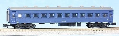 (Blau) Z gauge 83013 Okha 35 474 wide cough (japan import)