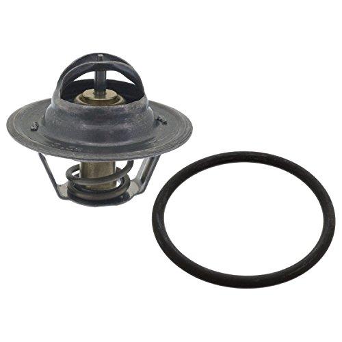 febi bilstein 18286 Thermostat mit O-Ring , 1 Stück