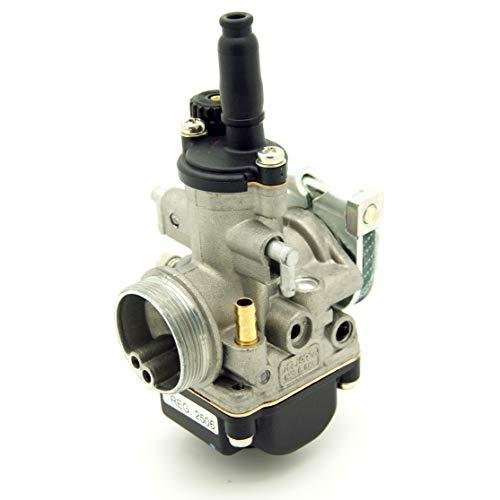 Carburatore Dellorto PHBG 19 AS
