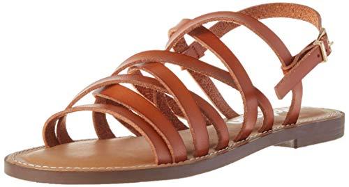 REFRESH 72231.0, Sandalias de Gladiador para Mujer