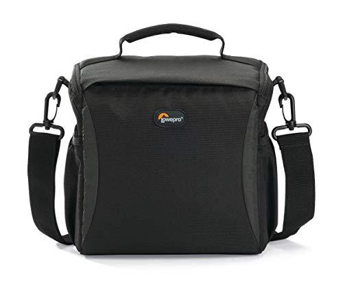 Lowepro Format 160 Camera Bag, Blac…