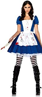 Best alice madness returns items Reviews