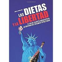 Las dietas y la libertad