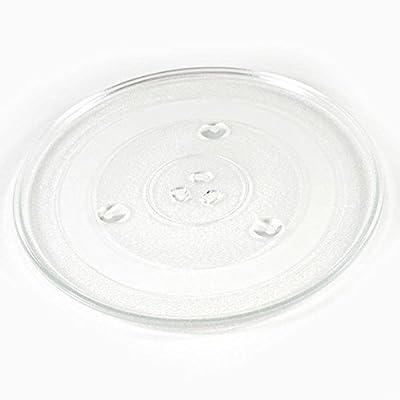 Frigidaire 5304472062 Glass Tray Microwave