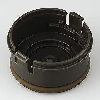 サーモス 真空断熱スープジャー JBQ-300内フタ