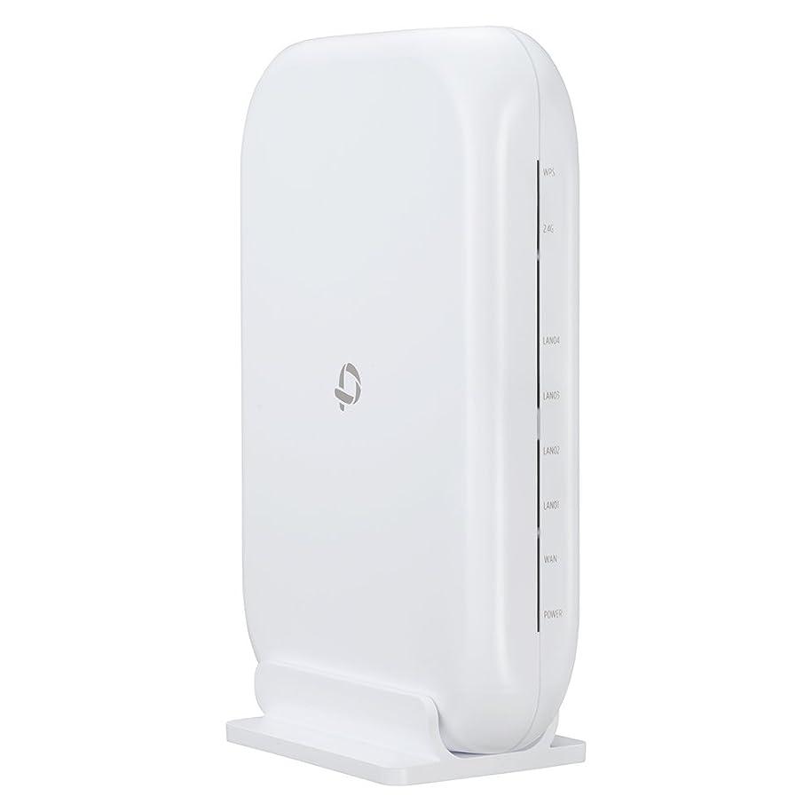十ニコチンニコチンPLANEX 無線LANルーター親機 11n/g/b 300Mbps MZK-MF300HP PS4?AppleTV?iPhone?Android対応