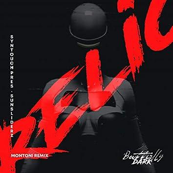 Relic (Montoni Remix)