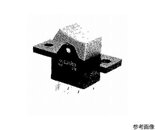 日本電産コパル電子 小形ロッカースイッチ 2極 ON-ON はんだ端子+付属操作部 ロッカー/黒/140000480621 HLC208N12