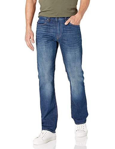 La Mejor Lista de Jeans Mezclilla que puedes comprar esta semana. 6