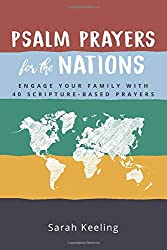 praying for the nations as a family, praying as a family, praying with kids, praying for the world, pray for the world, pray with kids, teach kids how to pray, how to pray with kids