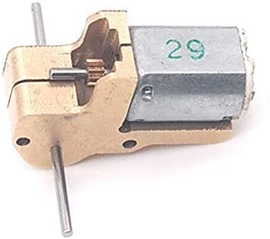 SH-CHEN 1 87 Das87A02 Popular product Gear Box Spare with Parts Motor Das8 New mail order