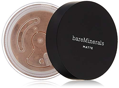 Top 10 bare minerals tan 19 for 2020