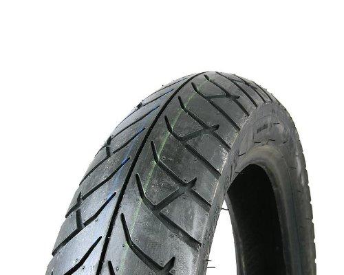 Neumáticos Kenda k671130/70–1762h