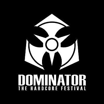 Dominator 2019 Tribute