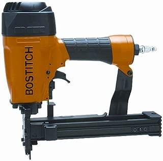 BOSTITCH CF15-2 Pallet Stringer Repair Nailer