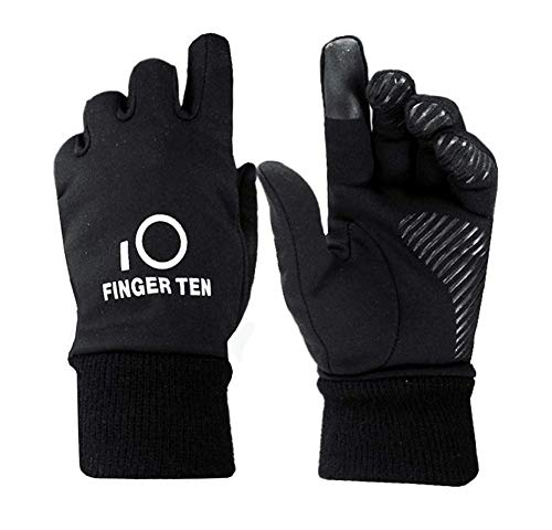 Finger Ten -   Handschuhe Kinder