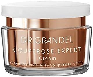 Dr. Grandel Couperose expert - CONCENTRATE - Cream 50 ml