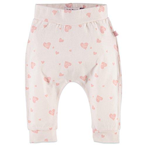 Babyface - Pantalon - Bébé (Fille) 0 à 24 Mois Rosa - - 6 Mois