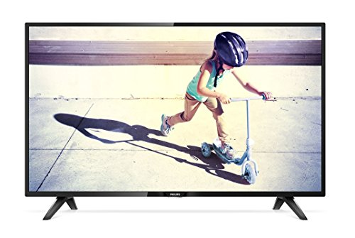 Philips 4000 series TV LED ultra sottile 32PHS4112/12