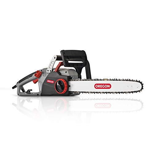 Oregon CS1500 Elektrische kettingzaag, 230 V, met PowerSharp
