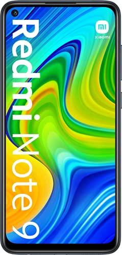 Moviles Xiaomi Redmi Note 9 Pro moviles xiaomi redmi note 9  Marca Xiaomi