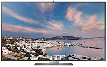 The World's Thinnest Smart Outdoor LED TV With Built-in WiFi & Apps. The D Series 48
