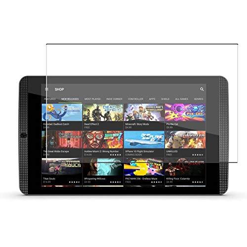 nvidia shield tablet k1 Vaxson 4-Pack TPU Pellicola Protettiva