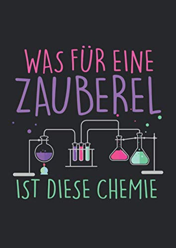 Compare Prices For Chemie Chemiker Sprüche Across All Amazon European Stores