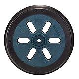 Bosch 2 608 601 053 - Plato de lija, duro (150 mm)