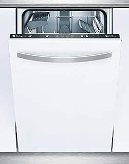 Amazon.es: TiendaAzul electrodomesticos - Lavavajillas ...