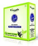 Tayyebi Chhinkni Snuff Powder Unani Medicine for Cold, Headache and Drowsiness (2 g)