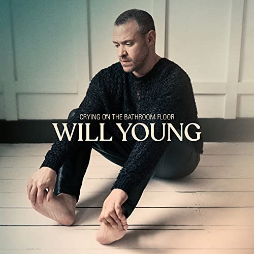 Will Young – Till There's Nothing Left