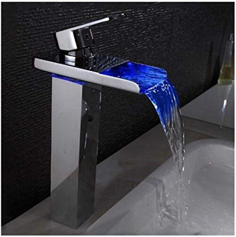 Küche Bad Becken Waschbecken Badarmaturen Waschbecken Wasserhahn Wasserfall Wasserhahn Badarmaturen Ctzl3494