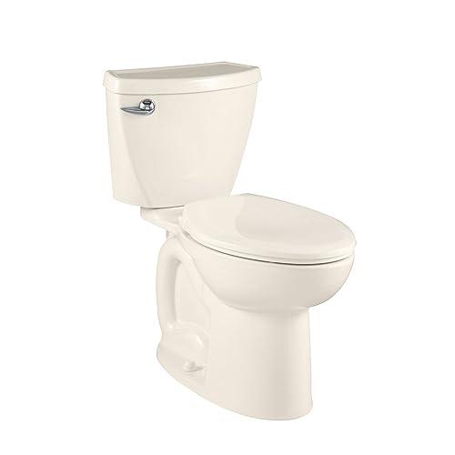 Pleasing Compact Elongated Toilets Amazon Com Unemploymentrelief Wooden Chair Designs For Living Room Unemploymentrelieforg