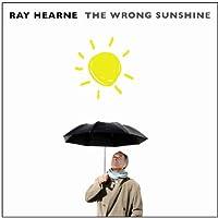 The Wrong Sunshine