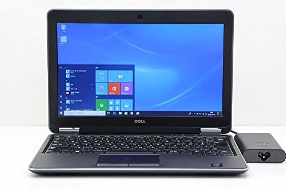 方向適切に熱望する【中古】 DELL Latitude E7240 Core i5 4300U 1.9GHz/4GB/128GB(SSD)/12.5W/FWXGA(1366x768)/Win10