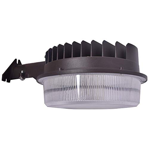 led area lights outdoor - 5