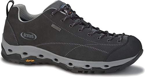 BESTARD Rando Vent 3315 Gore-Tex® Surround (Gris, 43)