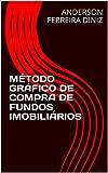MÉTODO GRÁFICO DE COMPRA DE FUNDOS IMOBILIÁRIOS (Portuguese Edition)