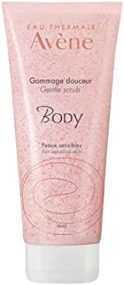 Best avene gentle exfoliating scrub Reviews